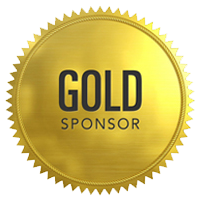 New York - Gold Sponsor