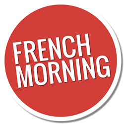 logo-frenchmorning