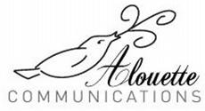 Alouette Communications