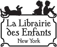 Librairie des Enfants New York