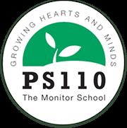 P.S 110