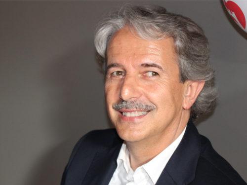 "Founder of the ""Coordinamentu pro su Sardu Ufitziale"""