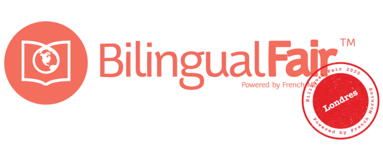 logobilingualfairlondres1500-v1