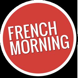 logo-frenchmorning